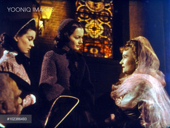 22 best tara gone with the wind images on pinterest for Who played scarlett in gone with the wind