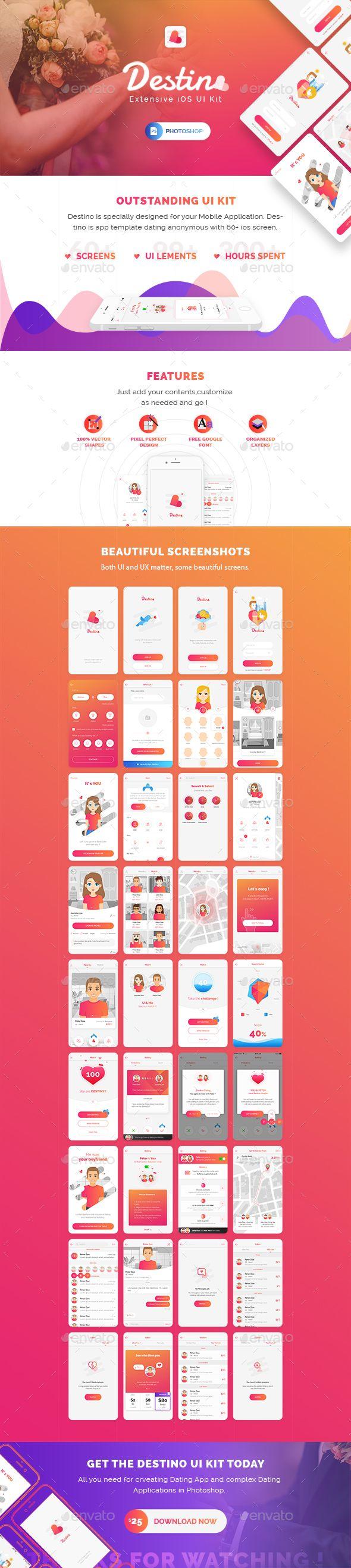 535 best Mobile Interface & App Design images on Pinterest | Ui ...