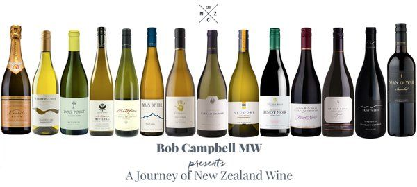 #wine #nzwine #unique #experiences #newzealand #gourmet #journeys #luxury #premium #travel #foodie #foodtravel #bucketlist