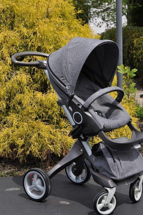 7 best kinderwagen images on pinterest pram sets baby buggy and baby carriage. Black Bedroom Furniture Sets. Home Design Ideas