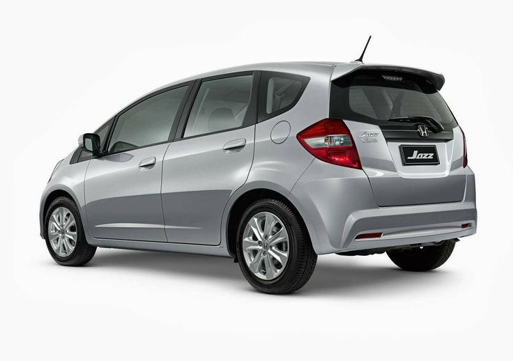 Diantara harga mobil Honda yang paling stabil adalah harga mobil Honda Jazz. Harga mobil Honda Jazz sangat sesuai dengan penampilannya yang sangat menawan, sehingga mobil honda jazz sangat diminiati oleh kaum muda di Indonesia