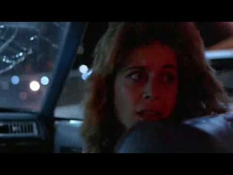 The Terminator - Official Trailer [1984]