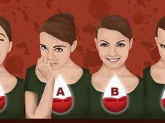 10 věcí, které byste měli vědět o své krevní skupině. Na co byste si měli dávat pozor?