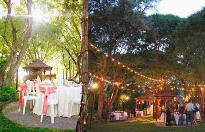 31 Best Wedding Venues Utah Images On Pinterest Wedding Venues Utah Wedding Bells And
