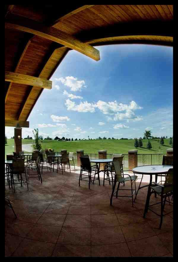 Wedding Venues Lincoln Ne Gorgeous And Cost Effective Wedding