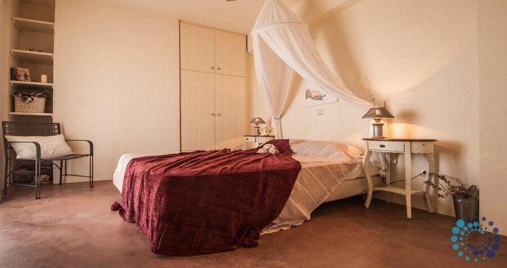 "Welcome to the ""Villa Als Marmarei"" in Kea, Greece. Your #luxury #villa #rent #greece #greek #island #vacances #grece #mygreekvilla #alouer"