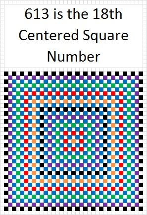 12 best Aritmética images on Pinterest | Prime numbers, Math and ...