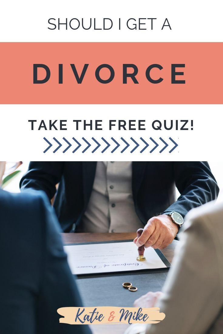 Should i get into a relationship quiz