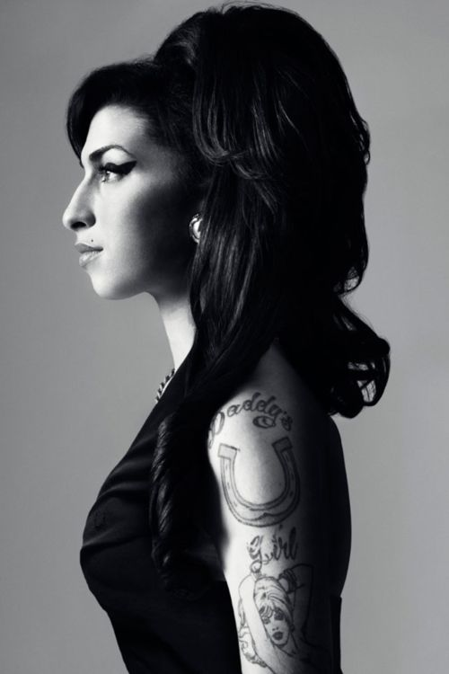 Amy Winehouse: Amy Forever, Famous People, My Daughters, Seeking Amy, Bryans Adam, Harpers Bazaars, Amy Winehouse, Beautiful People, Amy Amy