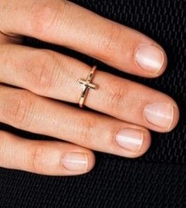 Midi Rings: Where do you where yours?   Lily & Coco http://lilyandcoco.co.uk/midi-rings-where-do-you-wear-yours/