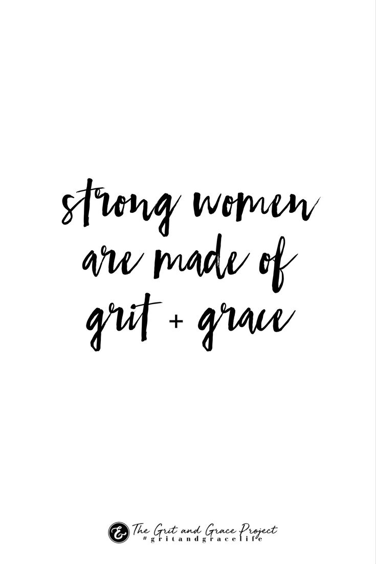 Are you this kind of strong? wisdom for women, hope for women, inspiration, motivation, wise words, purpose, beauty, strong woman, women of strength, strong women, quotes, quotes for women #gritandgracelife