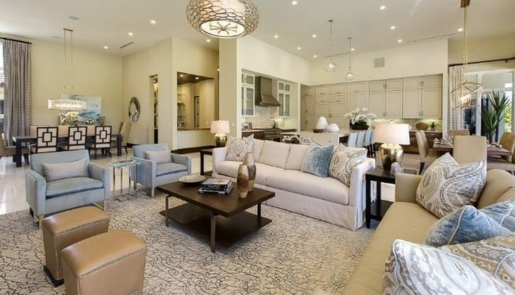 Top 10 Interior Design Projects To Find In USA  #interiordesign #modernchairs #topdesigners  Find More: http://modernchairs.eu/shop/