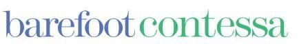 Barefoot Contessa - Recipes - Nick & Toni's Penne Alla Vecchia Bettola