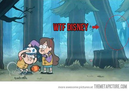 Google Image Result for http://static.themetapicture.com/media/funny-Slender-man-Disney-cartoon.jpg
