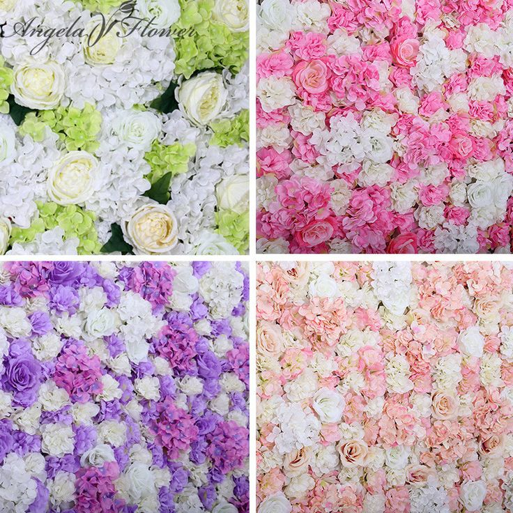 Best 25+ Flower Wall Wedding Ideas On Pinterest
