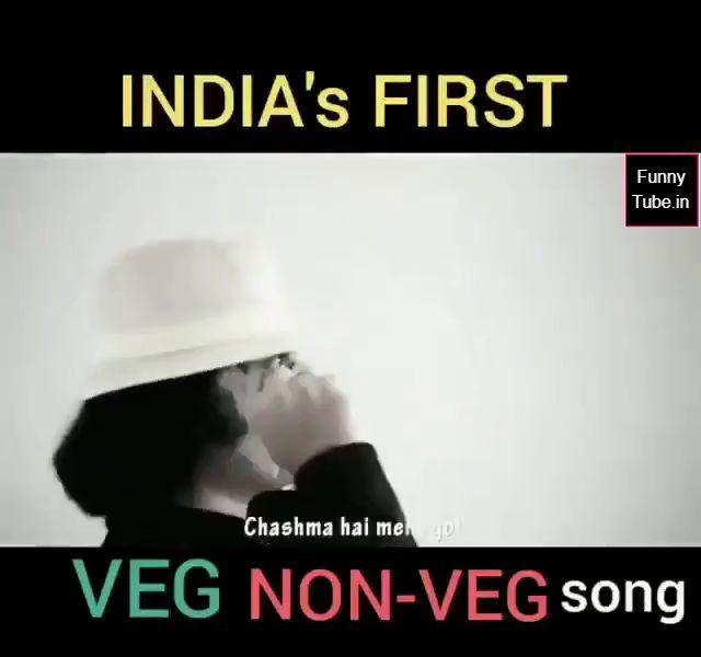 Whatsapp Status Funny Whatsapp Status Songs Videos Funny