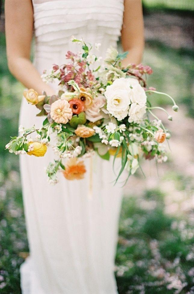 organic_bridal_bouquets