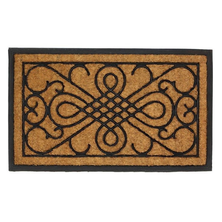 Enjoyable 17 Best Ideas About Entry Mats On Pinterest Country Door Mats Largest Home Design Picture Inspirations Pitcheantrous