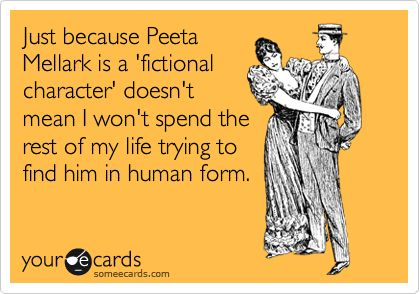Hahaha word.: Josh Hutcherson, The Hunger Games, My Life, Finding, Games Lolz, Peeta Mellark, Ecards, E Cards, Fire Pit
