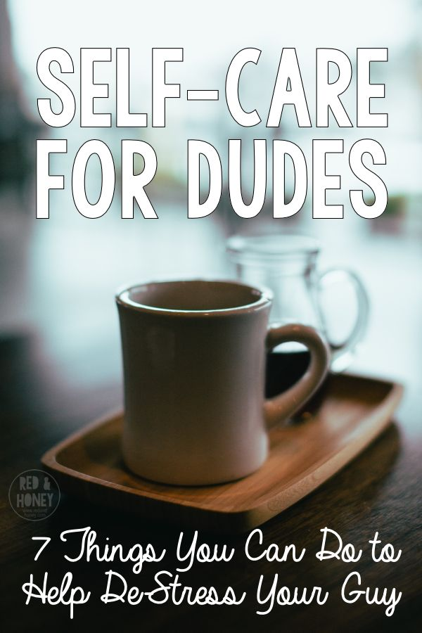 #3 is absolutely KEY for my hubs. Great suggestions here!