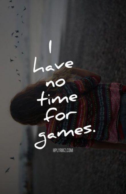 8485ebb1d41508597b4958de4227223d - Trendy play games quotes relationships sad ideas