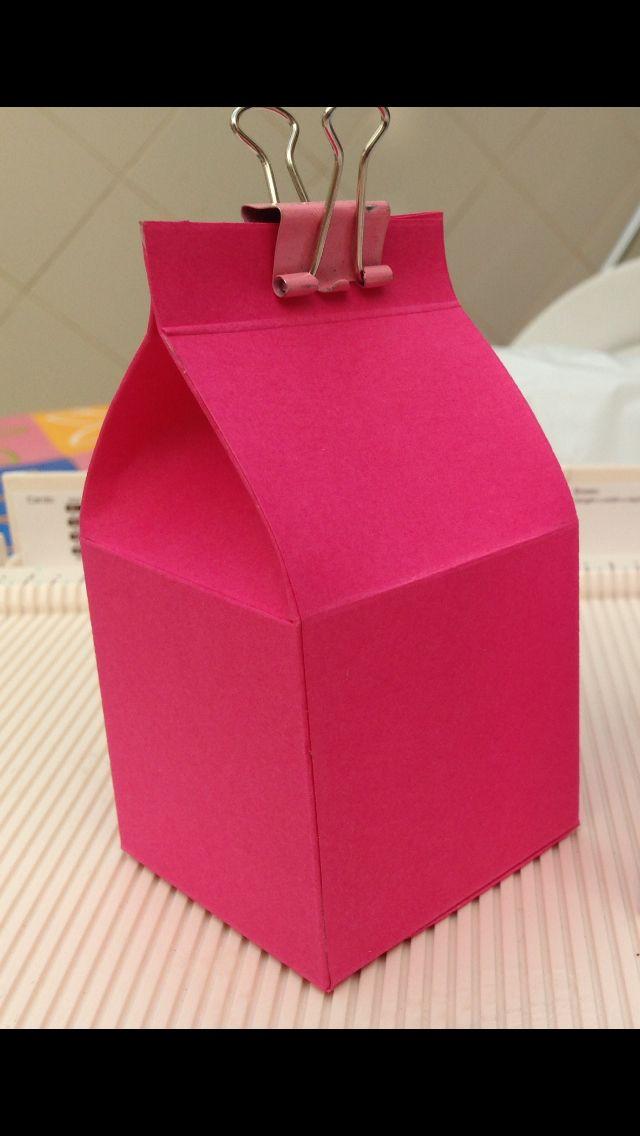 1000 images about cajas y bolsas de papel decoradas on - Cajas forradas de papel ...