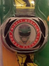 power rangers spd lcd games - Google Search