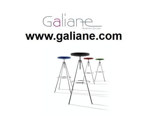Tabouret de bar design