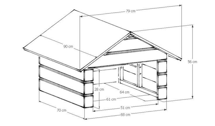 die besten 20 rasenroboter garage ideen auf pinterest. Black Bedroom Furniture Sets. Home Design Ideas