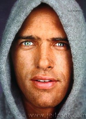 Hot Kelly Slater Actor Nude Pictures Pictures