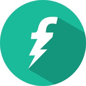 Get 50 cashback on recharge/ bill payment of 50 at freecharge (for all users)