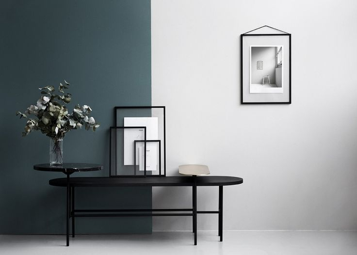 Luumo offers beautiful Scandinavian & Nordic designed homewares, furniture and lifestyle products in Australia. We are an online and boutique store based in Sydney,  Australia. Minimalist Frames by Moebe are available at Luumo Design, from the heart of Copenhagen these frames are designed by two Architects. @ https://luumodesign.com/brands/Moebe.html
