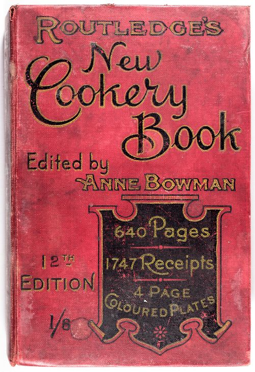 Cookbook Covers Images : Best images about vintage cookbook covers on pinterest