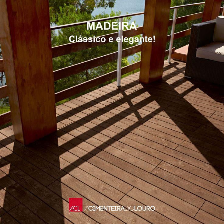 Pavimentos em betão  -- Concrete flooring
