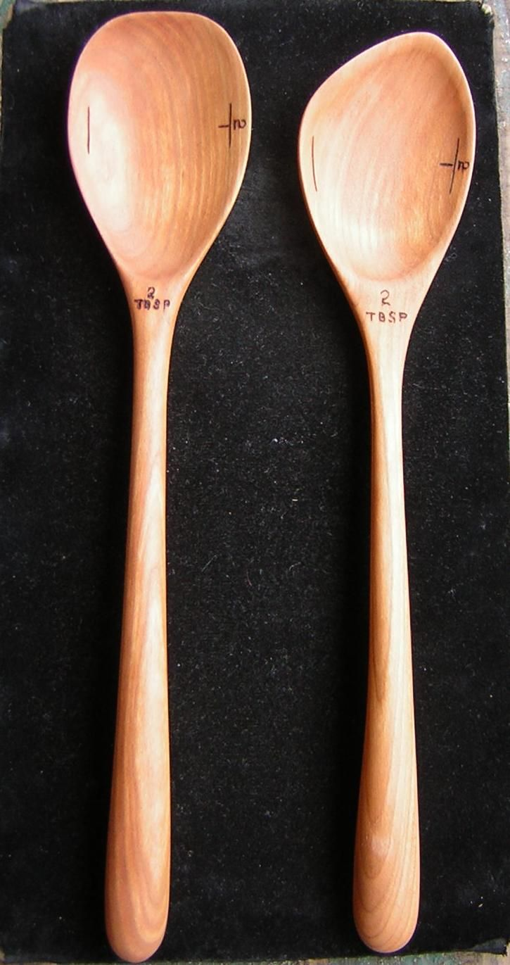 Images about woodcarve spoons etc on pinterest