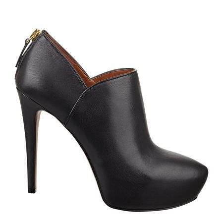 Nine West: Belanie Bootie