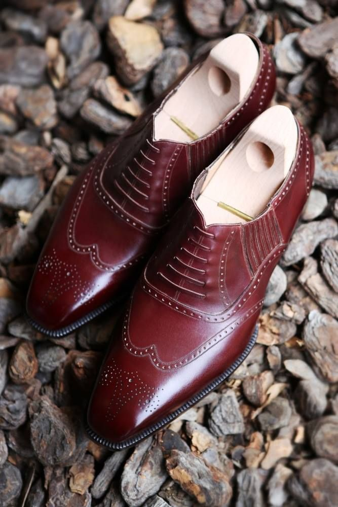 florsheim shoes hombres bittersweet nightshade poisonous