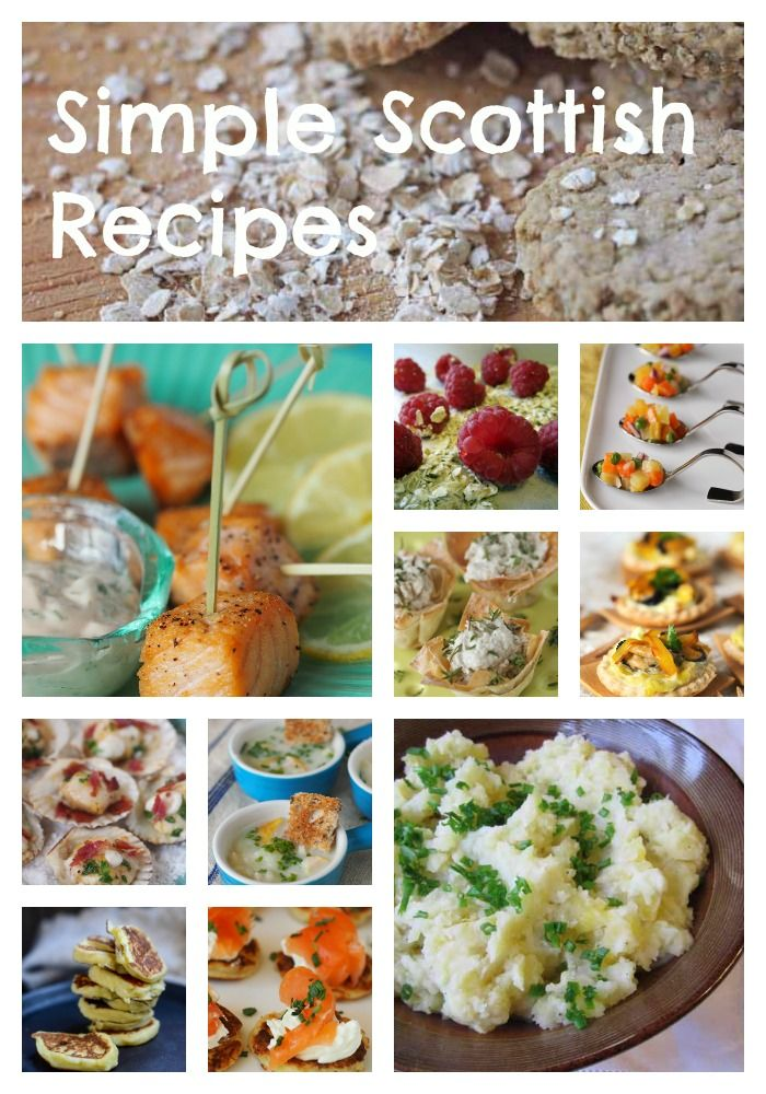 69 best my scottish recipes images on pinterest scottish recipes burns baubles make a super easy haggis recipe for burns night plus lots of other great scottish recipe ideas here forumfinder Gallery
