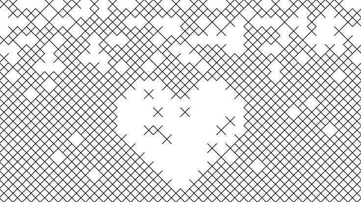 #love #valentine