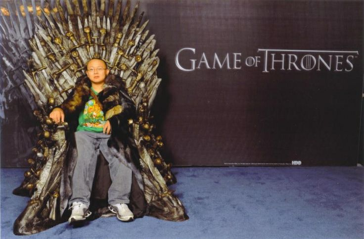 Super Mario Game Of Thrones Crossover Iron Throne: 625 Best Images About Movies