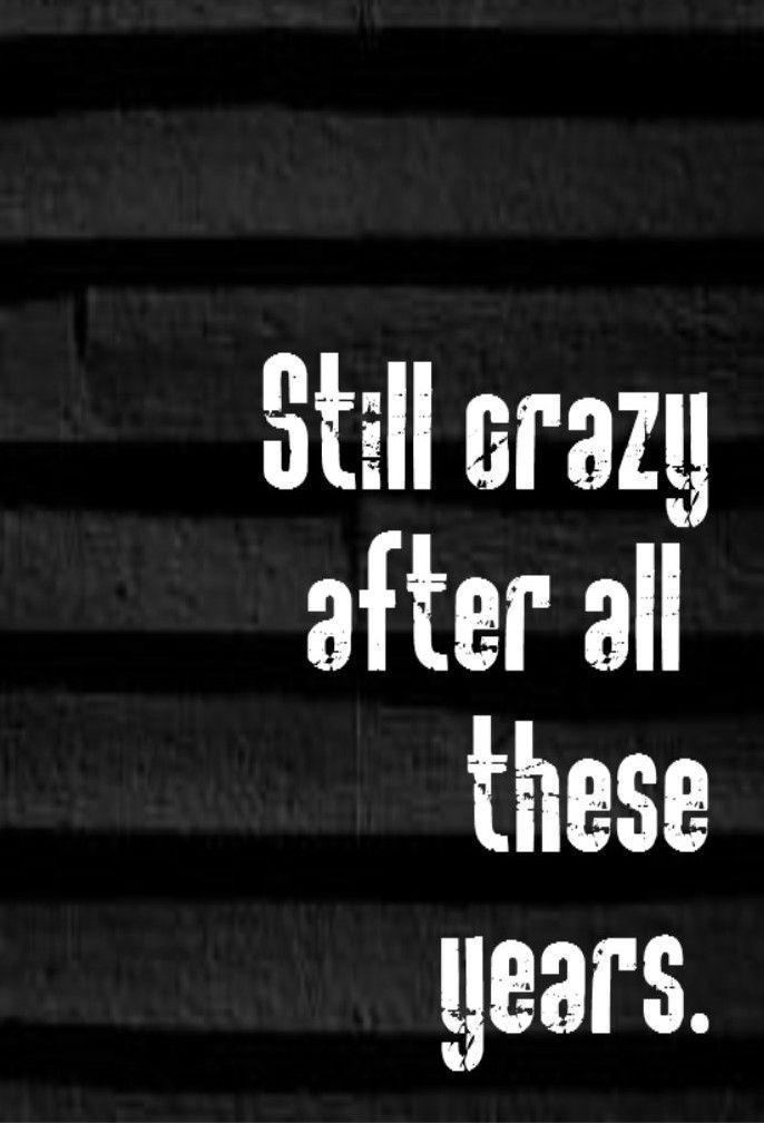 Paul Simon - song lyrics, song quotes, songs, music lyrics, music quotes, music