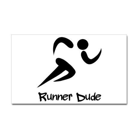 runner_dude_sticker_rectangle.jpg (460×460)