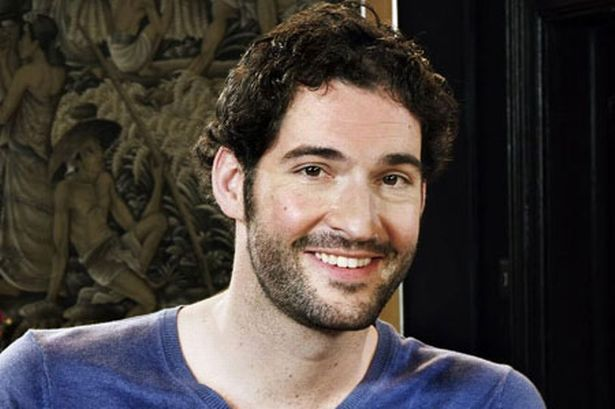 Tom Ellis: Ellis was married to actress Tamzin Outhwaite from 2006 to 2014. On 25 June 2008 she gave birth to their first daughter, Florence Elsie. He has another daughter, Nora, from a previous relationship. On 19 March 2012 Ellis announced that Outhwaite was pregnant with their second daughter, Marnie Mae, who was born on 2 August 2012.