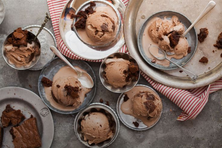 Salt & Straw - Fresh Made Ice Cream in Portland and LA