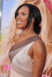"Kiely Williams  Born: Kiely Alexis Williams July 9, 1986 in Alexandria, Virginia, USA   Alternate Names: 3LW | The Cheetah Girls | Kiely Alexis Williams Height: 5' 6½"" (1.69 m)"