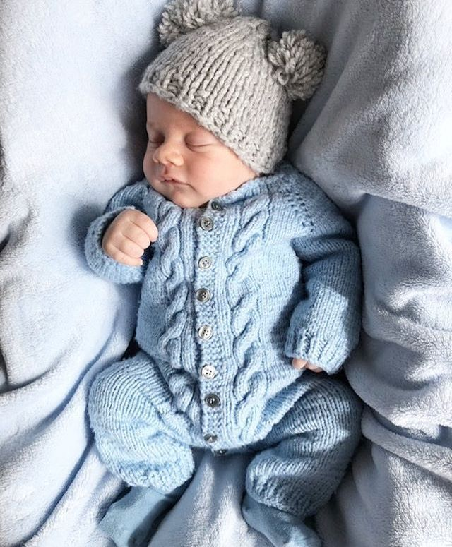 Pinterest Billiemaecliffo New Born Baby Boy With Images