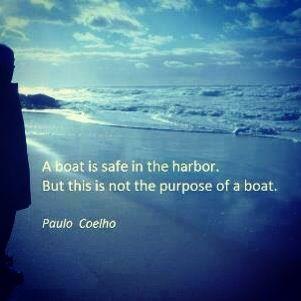 Paulo Coelho, The Pilgrimage