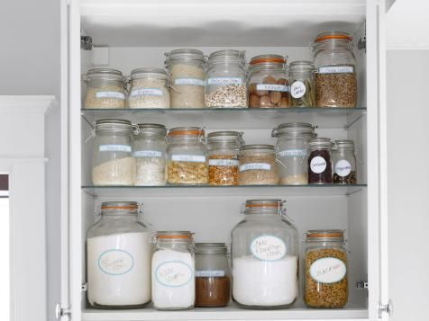 Kitchen Design Tips From HGTVu0027s Sarah Richardson Part 67