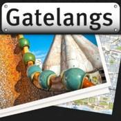 Gatelangs Barcelona
