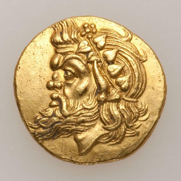 [Image: 848670a4755363afe6d36d60fcebe383--antique-coins-ivy.jpg]